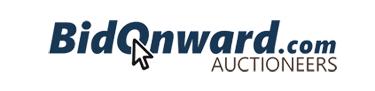 bidonward.com Logo